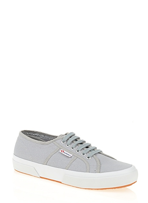Superga Cloud Cotu Gri